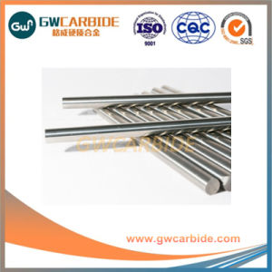 High Quality Tungsten Carbide Weight Rod pictures & photos