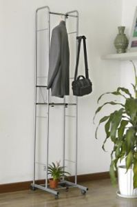 Clothes Rack pictures & photos