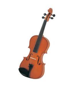 Student Violin (CV102)