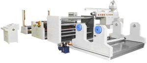 Lamination Machine (SJFMZ850-6000)