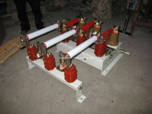 Loadbreak Switch (FN3-12R)