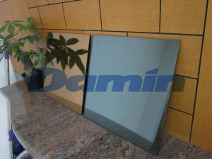 4-6mm Tinted Mirror for Decoration