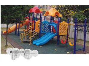Playground Swing (BD-A579)