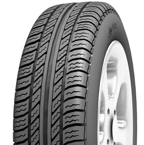 Car Tyre, PCR Tyre, Passenger Car Tire with DOT, ECE, Reach, Gcc Certificates (165/70R14, 175/70R13, 185R14, 195/70R14) pictures & photos