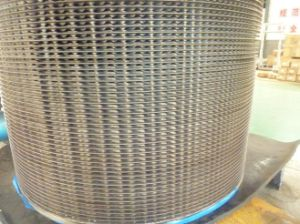 Plate & Shell Heat Exchanger pictures & photos