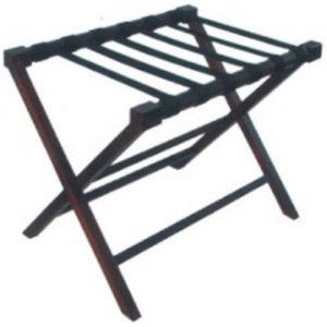 Luggage Rack (XLJ002)