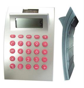 Desktop Calculators (KG-SH338)