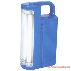 Emergency Light (BDL-256) 2X6W