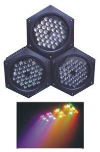Stage Light (NMO-36B)