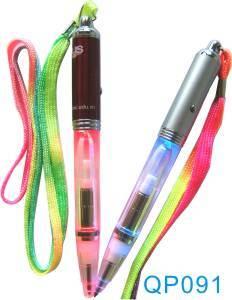 Flashing Pen (QP091)
