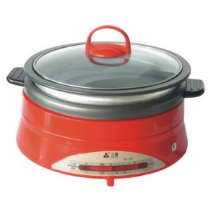 Multi-Purpose Cooker (GE9891)
