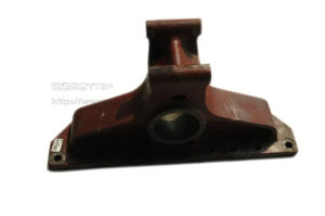 High Quality HOWO Auto Parts Bracket Balance Shaft pictures & photos