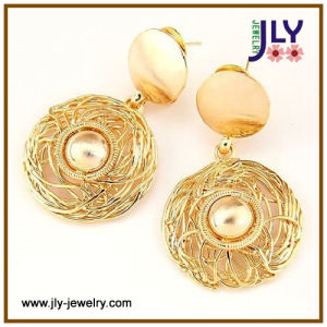 Fashion Jewelry Earrings (SPE-260) pictures & photos