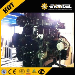 Genuine Shantui Spare Parts for Bulldozer Wheel Loader Motor Grader pictures & photos