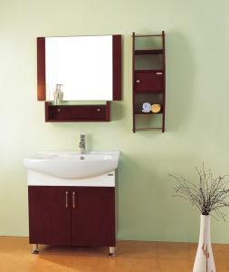 Modern Style/Bathroom Cabinet/Vanity (KA911)