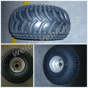 Trailer Accessories, Trailer Tyre, Trailer Wheels, Off Road Tyres