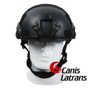 High Quality! Fast Helmet for Sport /Rock Climbing /Bike Cl9-0044bk pictures & photos