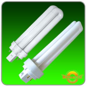 PL-2U Shape Plug-in Tube