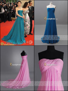 Evening Dress: Pr1436