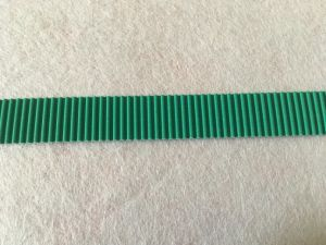 Hairise PU Timing Belt for Industrial pictures & photos