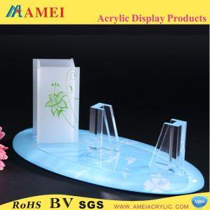 Acrylic Office Supplies (AM-MC51)