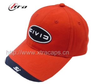 Fashionable Baseball Cap (XT-0242) pictures & photos