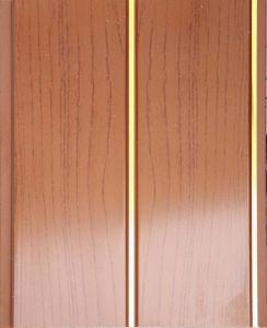 PVC Panel (A12) pictures & photos
