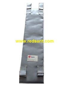 Thermal Insulation Material for Oven, Valve, Flange & More pictures & photos
