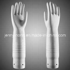 Industral Porcelain Glove Mould pictures & photos