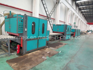 Precision Surface Grinding Machine (TM4101) pictures & photos