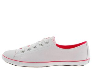 Canvas Shoes (Jhc-0930)