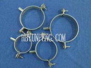 Clip Band