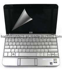Laptop Screen Protector (HT-SP027)