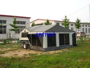 Camper Trailer Tent (CTT6005B)