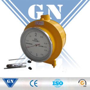 Wet Gas Flowmeter (CX-WGFM) pictures & photos