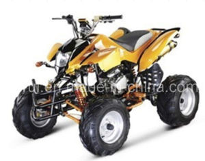 4 Speed ATV (JRATV-200CC-E)