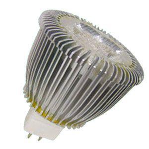 Mr16 PAR20 LED