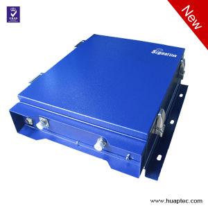 Signal Link Brand, F30, 30dBm Power, MGC, AGC, Auto Mute Function