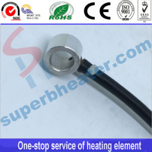 Dispenser High Temperature Heating Ring pictures & photos
