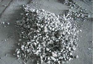 Rare Earth Silicon Magnesium Alloy Nodulizer