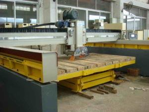 Bridge Cutting Machine (B2B001-350B) pictures & photos