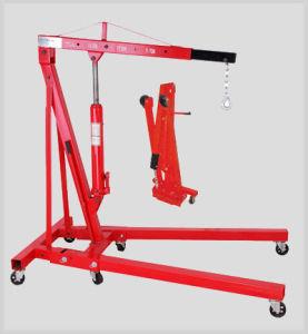 Shop Crane (T62201-T62202) pictures & photos