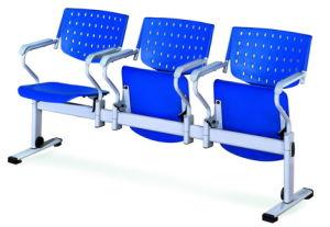 Waiting Area Seating (WL207PH-3)