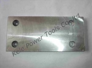 Power Tool Spare Part (Rear Base for Hitachi F-20A) pictures & photos