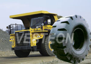 China Good OTR Tires/Tyre pictures & photos