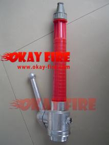 "2"" Jet/Spray Branchpipe Ok004-023"