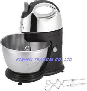 Flour Mixer (906)