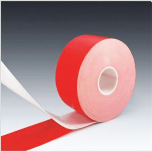 PE Foam IXPE Foam for Tape in Different Colors pictures & photos
