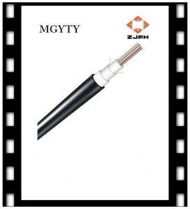 Optical Fiber Cable (MGYTY)