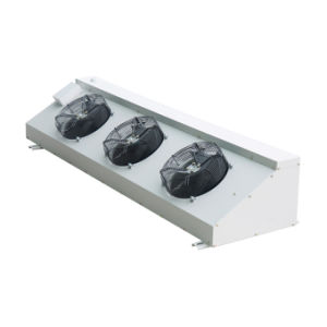 Copper Evaporative Air Cooler for Cold Room Retek140330 pictures & photos